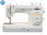 janome-1600qcp-ttx