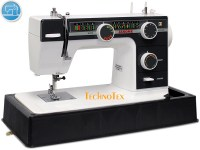 janome-393-ttx