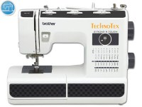 brother-hf37-1-ttx