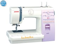 janome-423s-ttx