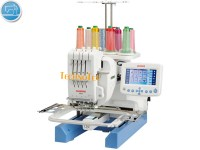 janome-mb4-ttx