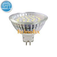 ziarovka-mr16-led-ttx